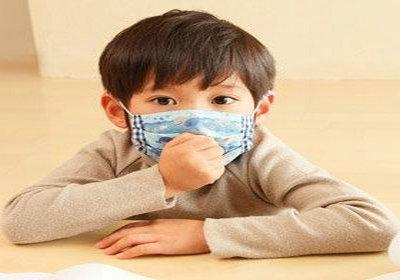 治療小兒咳嗽痰多的清熱解毒中成藥 - 每日頭條