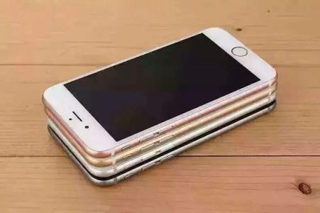 iPhone國行版跟國際版有什麼區別?看這就都知道了 - 每日頭條