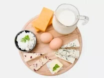 蛋白質的營養學分類是怎樣的?你知道嗎? - 每日頭條