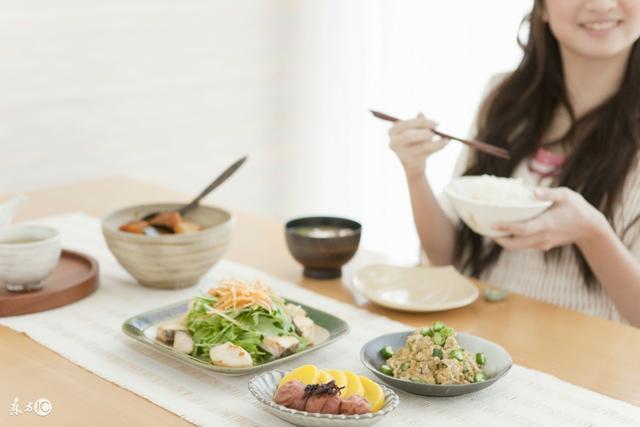 孕期早餐該怎麼吃?孕婦早餐不能吃什麼?孕期各階段早餐飲食原則 - 每日頭條