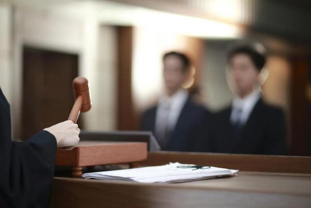 香港律師見證和香港律師公證有什麼區別? - 每日頭條