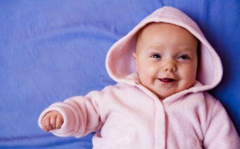 新生兒打B肝疫苗要注意什麼 - 每日頭條