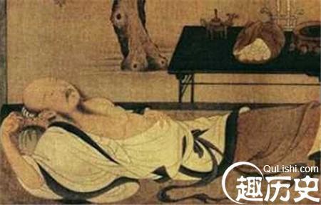 古時「睡」字不作「睡覺」講 指坐著打瞌睡 - 每日頭條