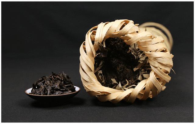 喝對茶——清血管,降三高;清脂肪,減肥胖;清毒素,護肝腎 - 每日頭條