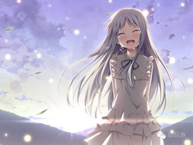《精靈寶可夢-日/月》新精靈詳解9.6 - 每日頭條