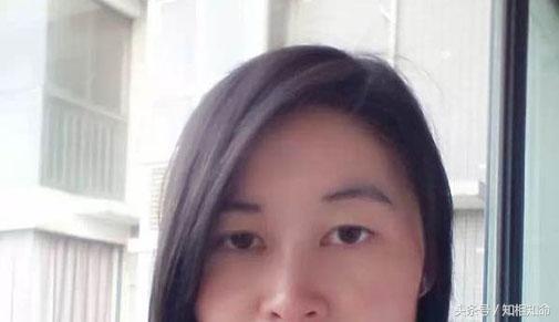 面相特徵分析:眉毛一高一低代表什麼?有哪些影響? - 每日頭條