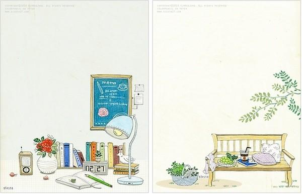 「每個人都有屬於自己的一片森林」——日本作家村上春樹經典語錄 - 每日頭條