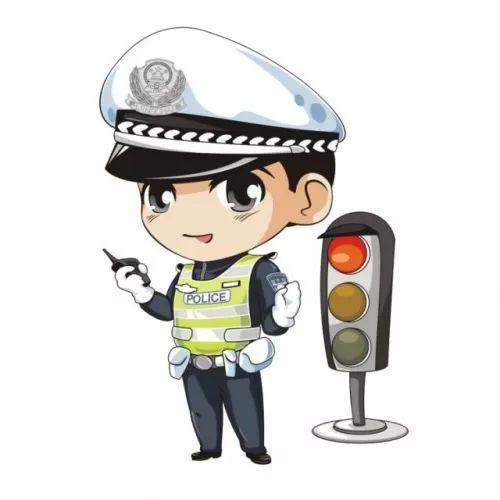 【提醒】行人不走人行道內?警告!非機動車逆向行駛?罰款!看最新案例! - 每日頭條