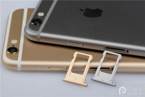 iPhone 6s無法讀取SIM卡怎麼辦?iPhone讀取SIM卡出錯 - 每日頭條