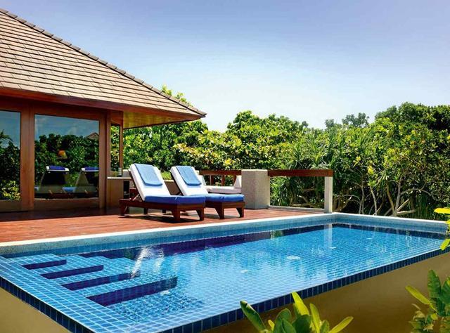 巴拉灣獨家私人島嶼,這個私密的度假天堂你值得擁有! - 每日頭條