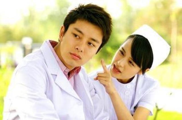 老公是婦產科醫生,我有苦難言,他好像對我的身體不感興趣 - 每日頭條