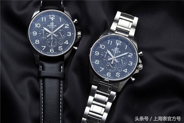 究竟哪種材質的手錶鏡面更好? - 每日頭條