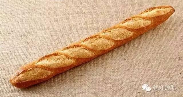 超級詳細的全球麵包大盤點,一定有你沒吃過的! - 每日頭條
