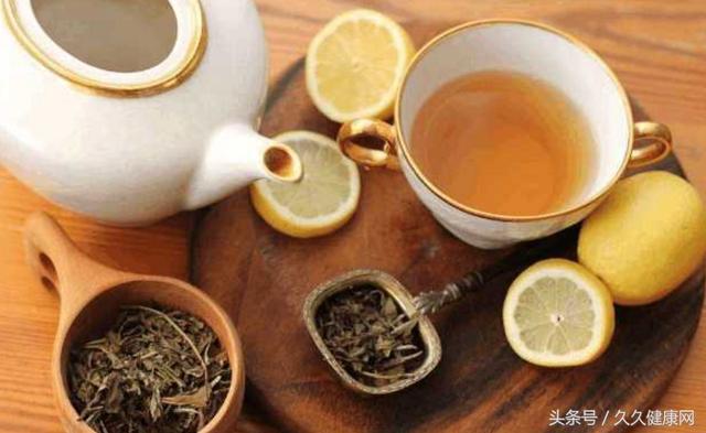 喝茶居然會喝醉? 如何防止醉茶現象的發生? - 每日頭條