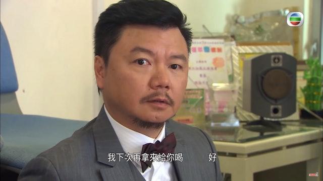 61歲前TVB藝人不後悔當年決心離巢:現在的人生比以前精彩19倍 - 每日頭條