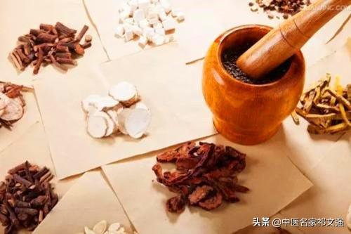 清代名醫王清任是怎麼使用「血府逐瘀湯」和「通竅活血湯」的? - 每日頭條