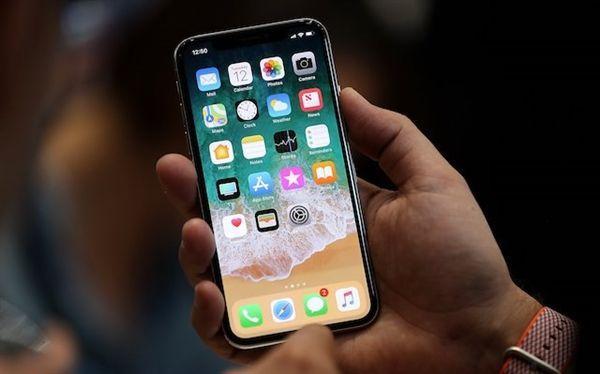iPhone無法完成觸控ID設置怎麼辦!蘋果維修崇文門 - 每日頭條