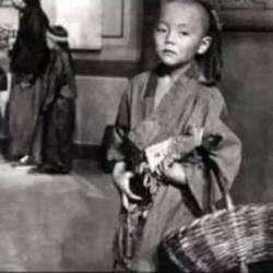 採生折割,發生在日本三重縣四日市,販賣兒童事件, 好一點的被賣給沒有兒女的家庭繼承香火,無數孩子慘遭刀割,令人髮指的古代人販子 - 每日頭條