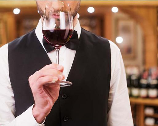 酒精肝究竟有什麼樣的危害? - 每日頭條