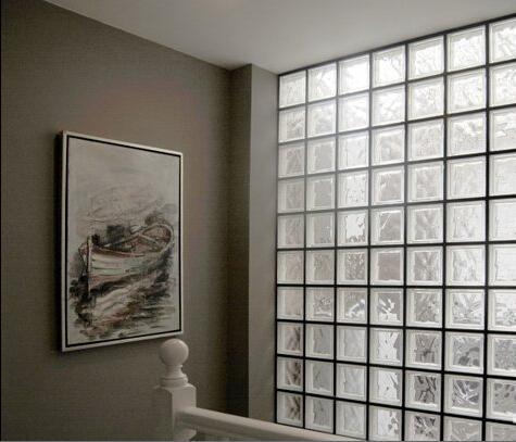 個性裝修須知:玻璃磚尺寸及使用方法全解 - 每日頭條