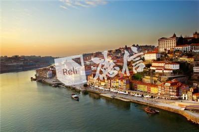 德信移民:葡萄牙移民——房產四大稅收注意事項 - 每日頭條