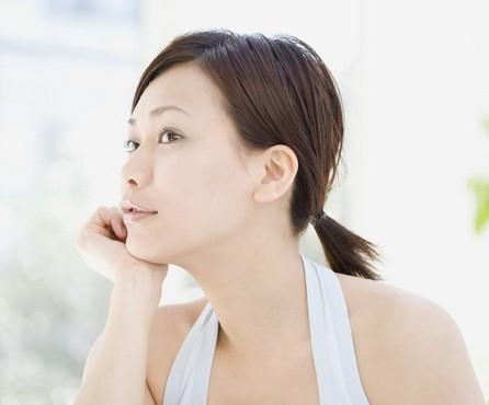 女人月經量少怎麼辦?10妙方對癥下藥調理月經 - 每日頭條