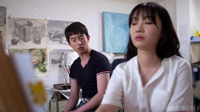 韓國電影《媽媽的朋友2》你可以猜到帥小伙和阿姨的愛情結局嗎? - 每日頭條