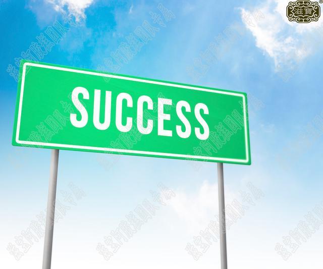 當今最火的分享經濟,是如何帶動各個行業的成功 - 每日頭條