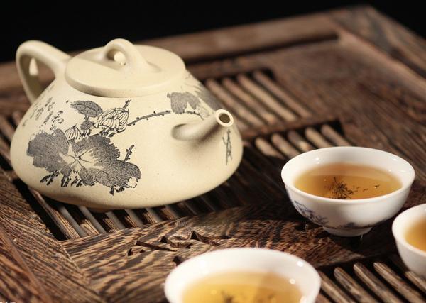 血管易堵 用一物泡茶能清血管 - 每日頭條