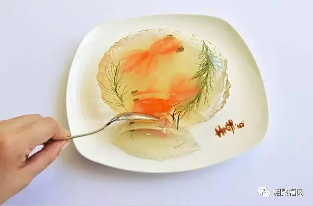 真人版的神筆馬良!這個日本大叔畫的畫都是「活」的 - 每日頭條