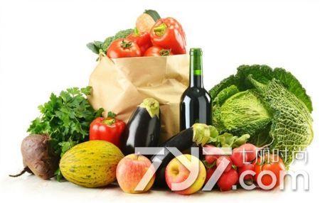 高血糖能吃什麼水果 這8種水果還是可以適量吃的 - 每日頭條