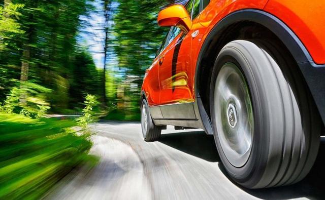 汽車油耗多高才算高? - 每日頭條