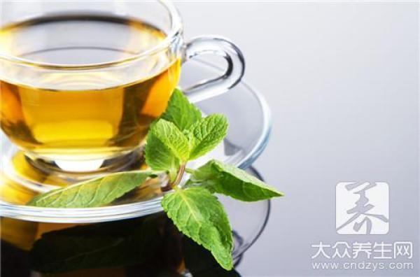 女性在月經喝什麼茶好? - 每日頭條