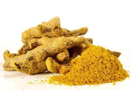 薑黃是生薑嗎 薑黃和生薑有什麼區別 - 每日頭條