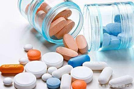 安眠藥副作用很多,記憶力下降,反應遲鈍,頭痛焦慮,你知道嗎? - 每日頭條