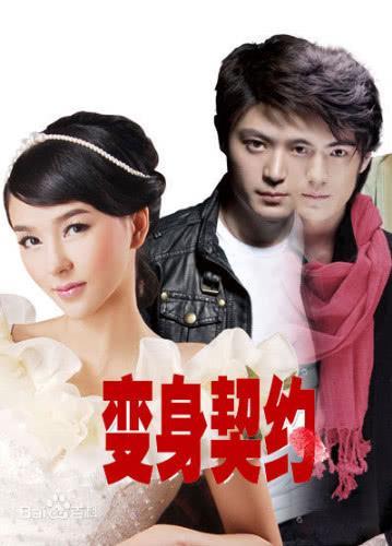 被稱為上海第一美女的內地女演員沈麗君是誰?為什麼選擇自殺? - 每日頭條