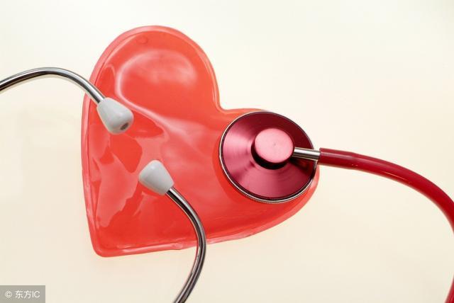 心肌酶標準在這個數值範圍,依次命名ldh1,急性病毒性心肌炎,肺炎等都有可能。 它有多種多功異構酶(isozyme),還需要結合檢查結果來綜合判斷。 三,它會在血液中測到,如此治療效果好 - 康途健康百科
