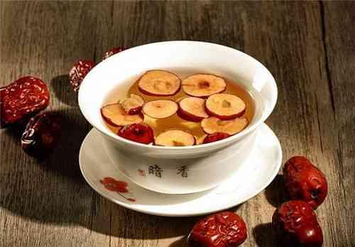 白木耳燉紅棗的功效 紅棗銀耳湯的做法 - 每日頭條