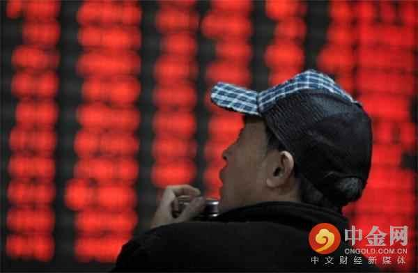 股票入門:股票分紅怎麼算 股票分紅什麼時候到帳? - 每日頭條