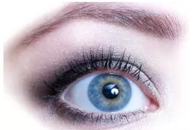 精益護眼小課堂—以下情況最好不要帶隱形眼鏡 - 每日頭條