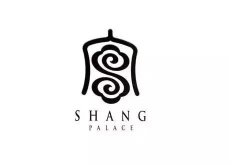 一組中國風Logo設計 - 每日頭條