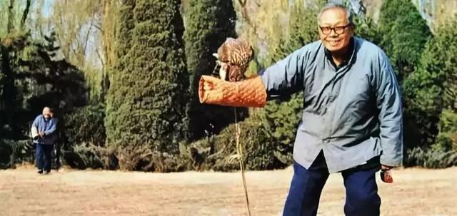 被故宮開除的「京城第一玩家」王世襄 - 每日頭條