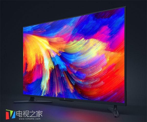 2018小尺寸智能電視買什麼?超值電視推薦 - 每日頭條