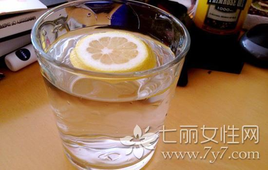 孕婦可以喝檸檬水嗎 孕婦喝檸檬水的好處 - 每日頭條