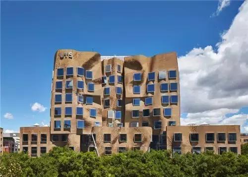 澳洲這些大學竟不輸八大 - 每日頭條