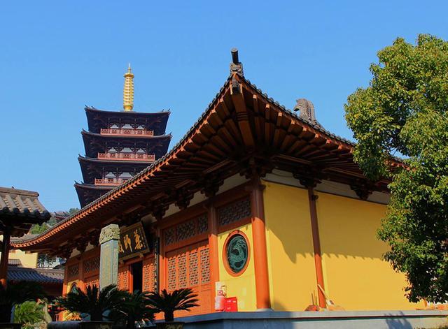 北京春遊踏青好去處 適合春遊的8個景區 - 每日頭條