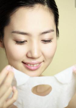 化妝卡粉還不知道怎麼辦嗎?其實很簡單 - 每日頭條