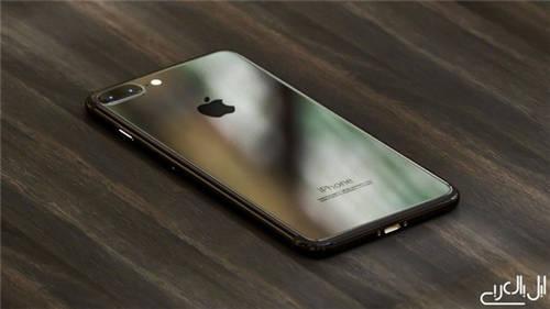iPhone7死機黑屏怎麼辦 原因及解決方法分享 - 每日頭條