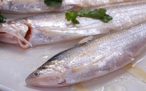 夜釣碰到一窩刀魚,朋友非要30一斤買走 - 每日頭條