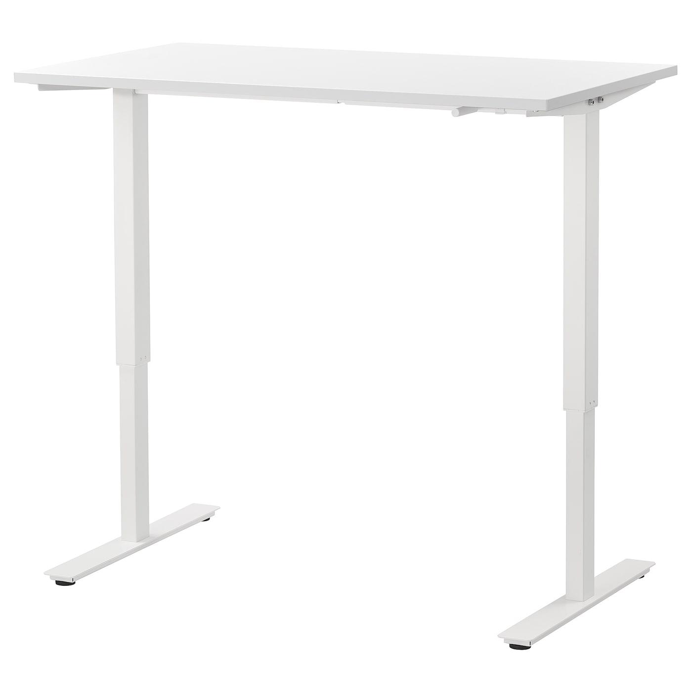 Skarsta Ikea Computer Desks Komnit Store